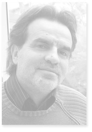 Jean-Luc Aribaud