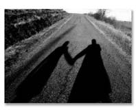Image (vidéo) extraite de Prophéties de Jean-Luc Aribaud